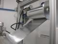 Fabrication de composants pour l'imagerie médicale
