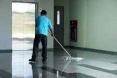 Nettoyage interieur et extérieur